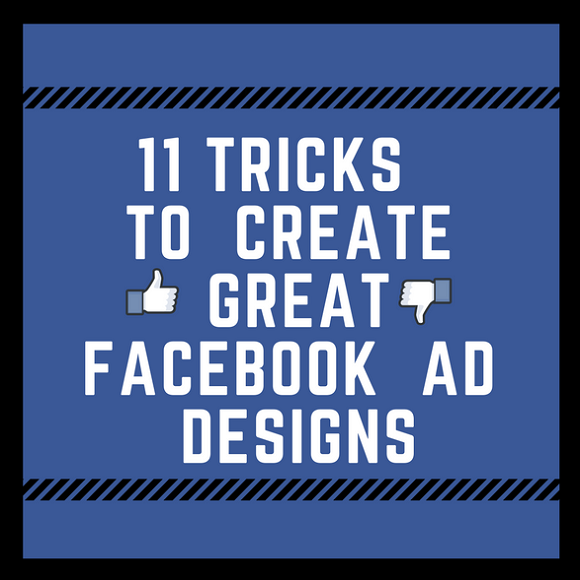 useful-tricks-that-will-help-to-create-facebook-ads-that-stand-out